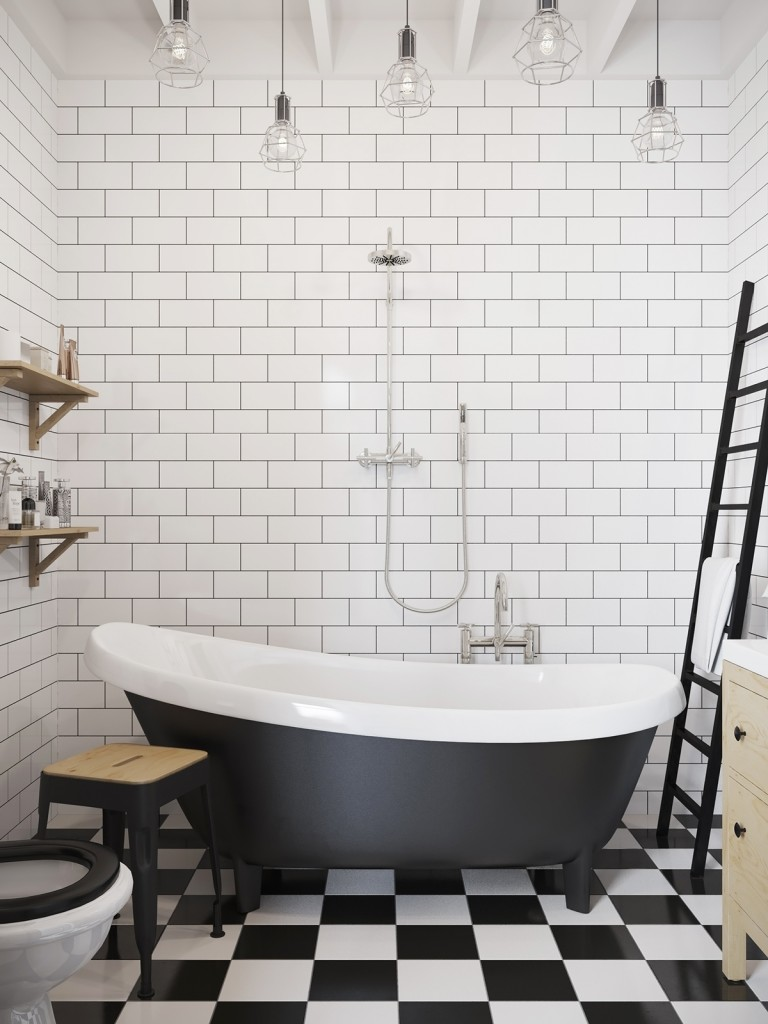 check-tile-bathroom