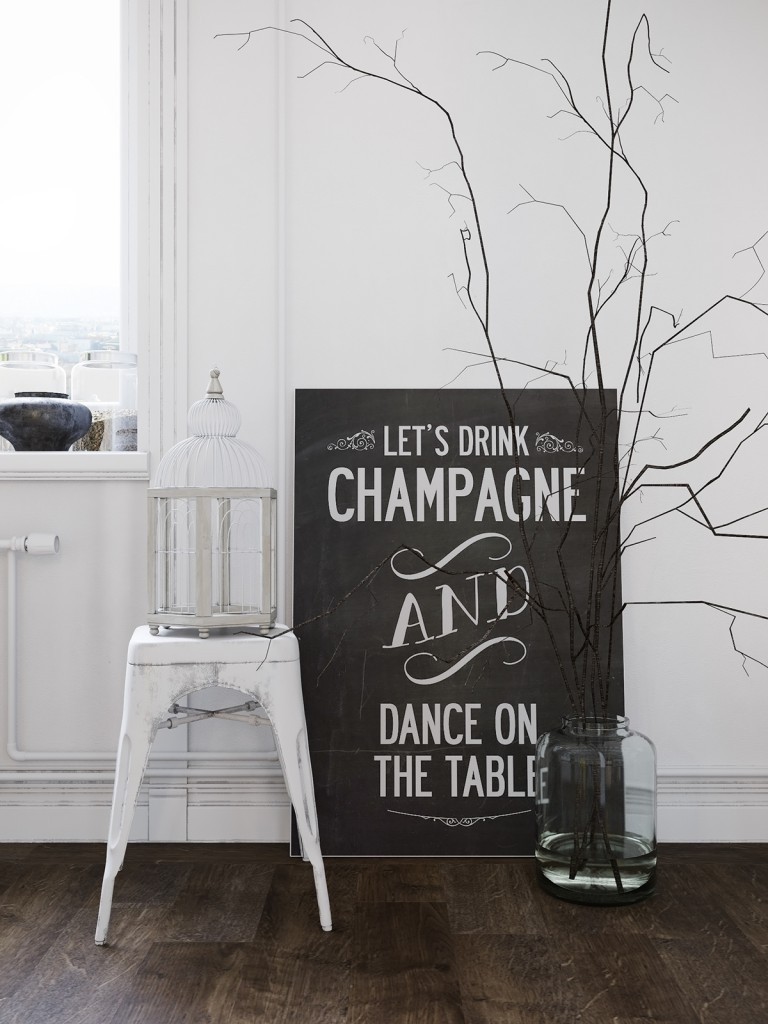 lets-drink-champagne