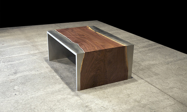 steel-and-wood-coffee-table-by-johnhoushmand-1-thumb-630xauto-55500