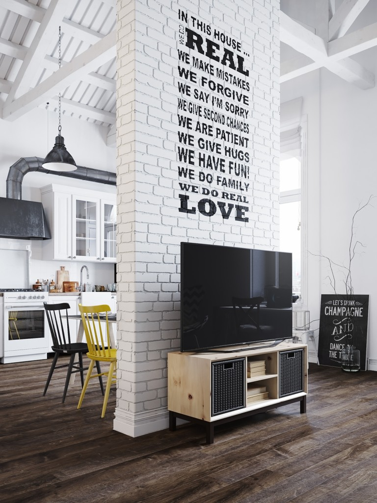 tv-stand-ideas