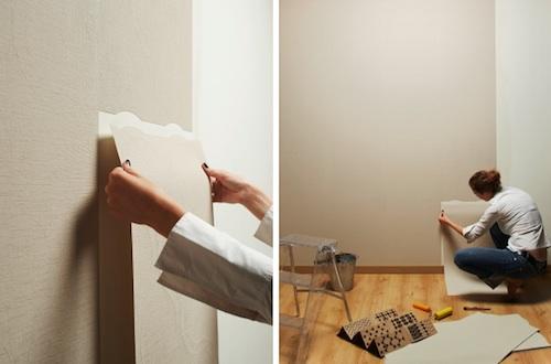 znak-wallpaper-3