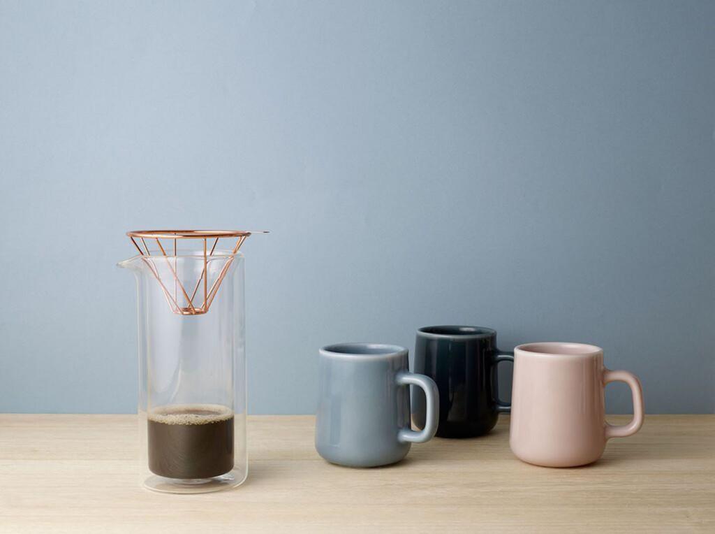 19HHAND coffeeware_Toast Living