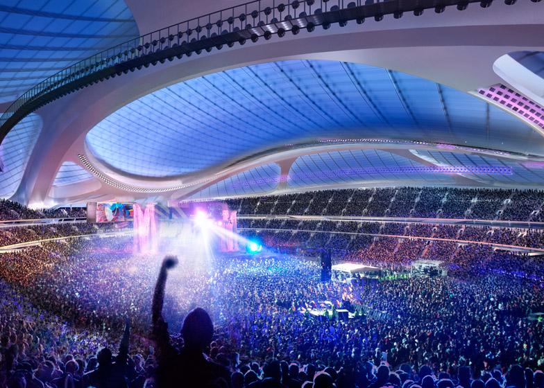 Tokyo-National-Stadium-latest-images-by-Zaha-Hadid-Architects-Japan_dezeen_784_12