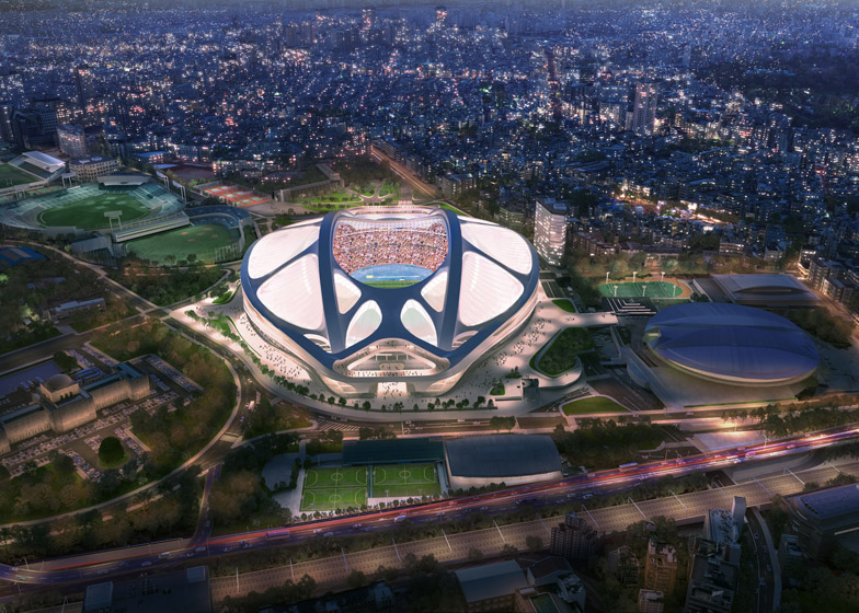 Tokyo-National-Stadium-latest-images-by-Zaha-Hadid-Architects-Japan_dezeen_784_8