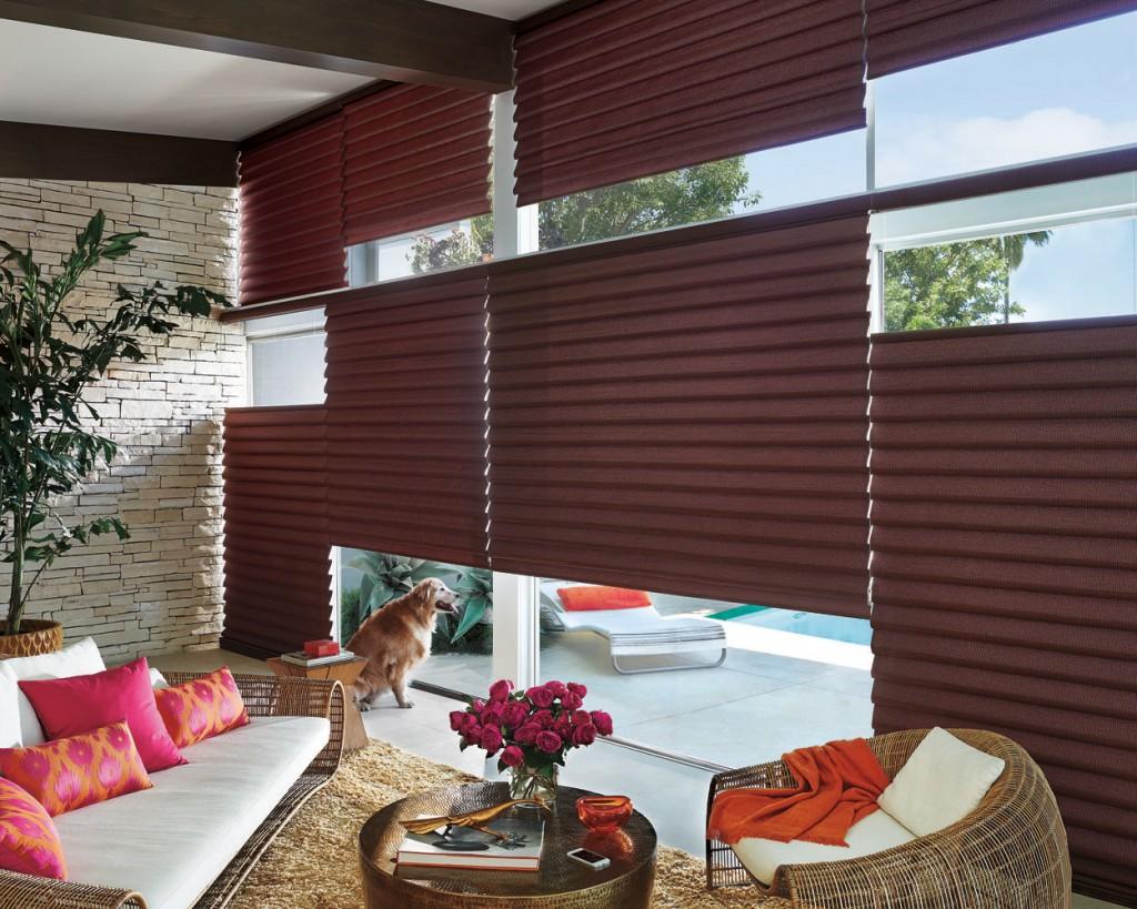 alvignette_ultraglide2_livingroom01