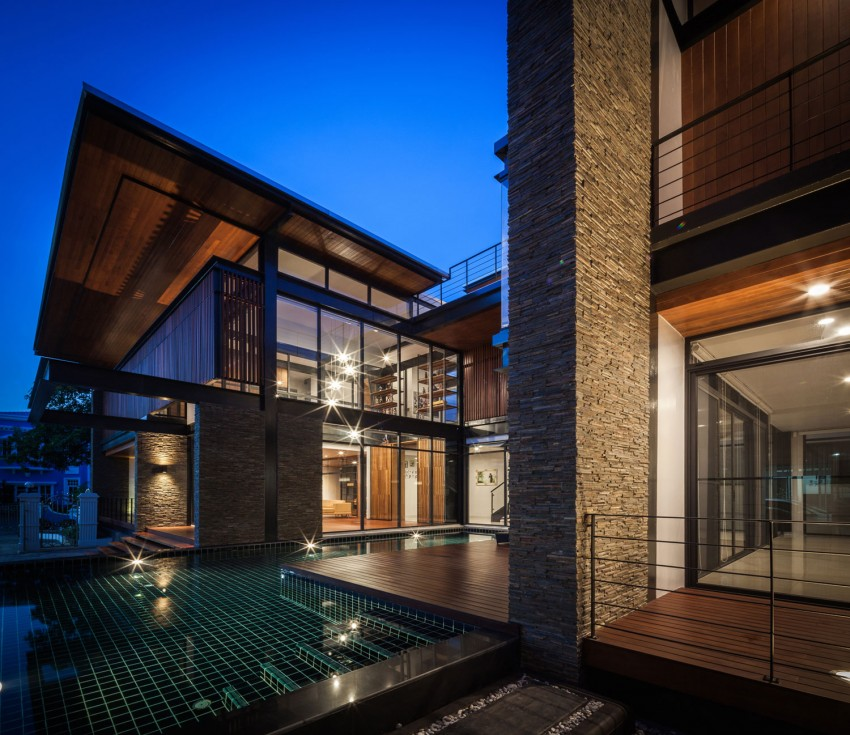architecture-modern-residence19