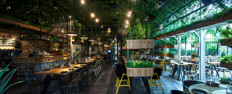 contemporary-restaurant_090915_02
