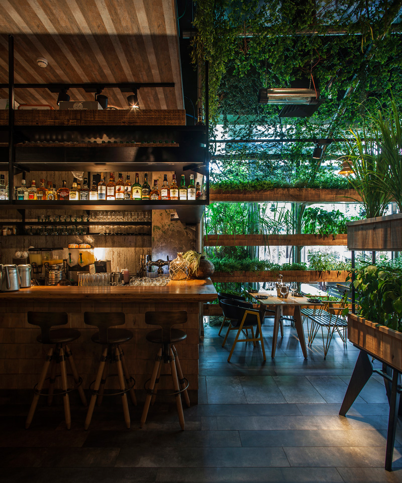 contemporary-restaurant_090915_05