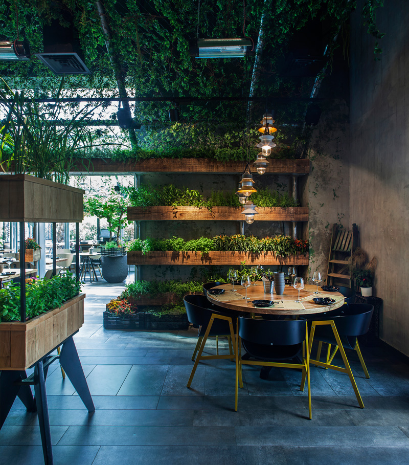 contemporary-restaurant_090915_06