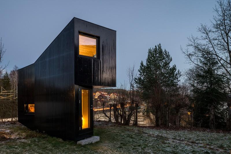 design-modern-refuge