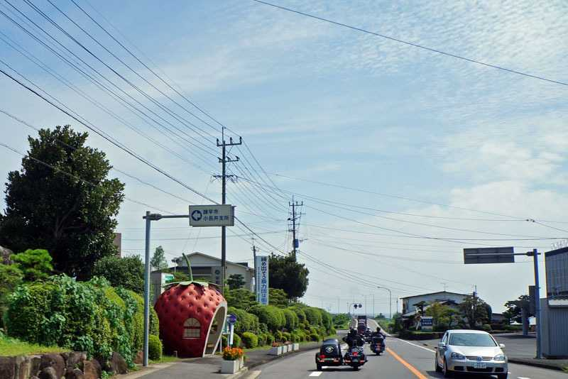 fruit-bus-stops-motorcycle-1a