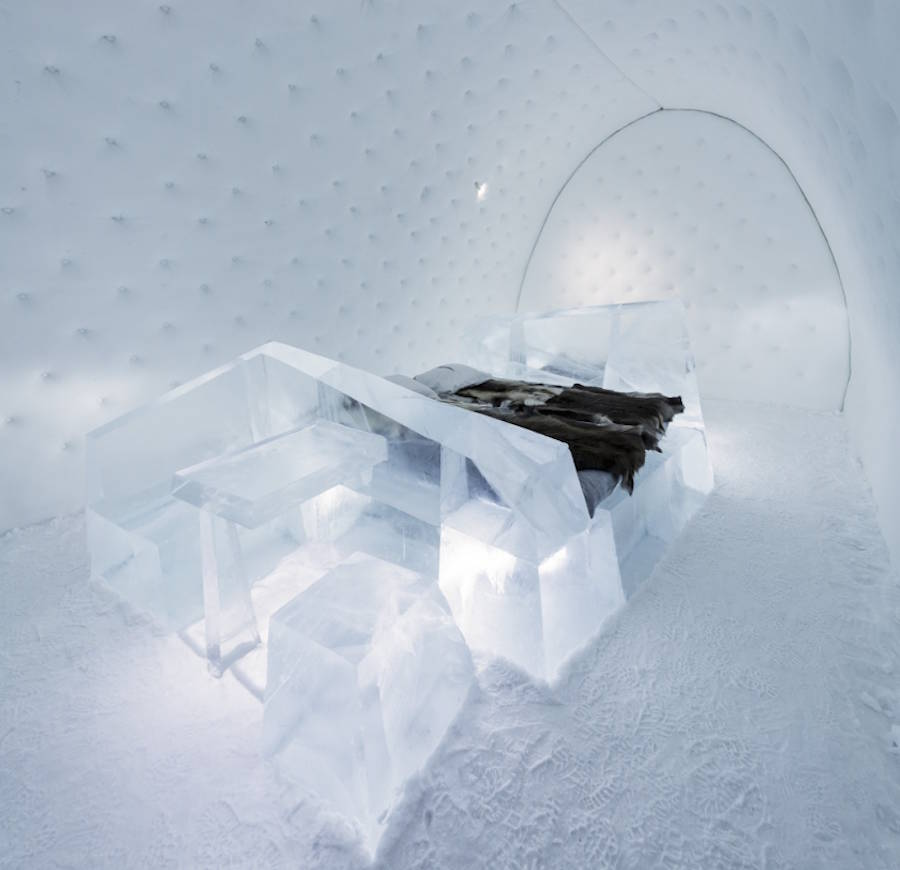 icehotelsweden3-900x870