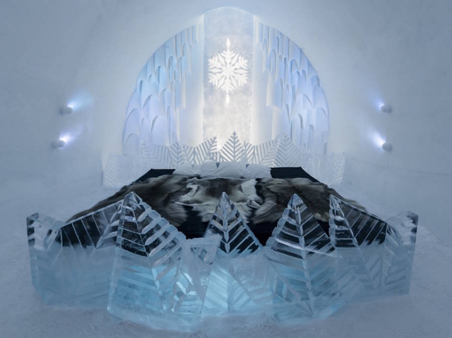 icehotelsweden6-900x674
