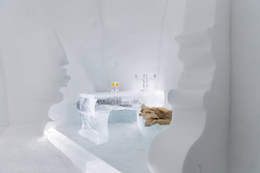 icehotelsweden7-900x600