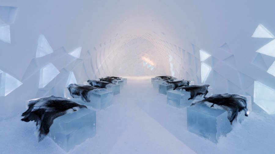 icehotelsweden8-900x505
