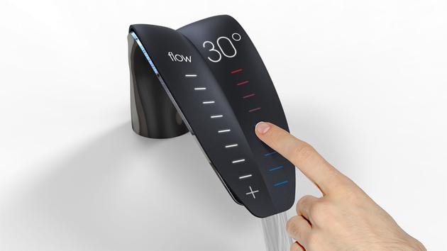 levis-faucet-concept-daniel-brunsteiner-thumb-630xauto-56106