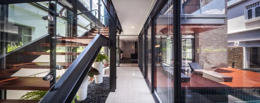 modern-residence-1018