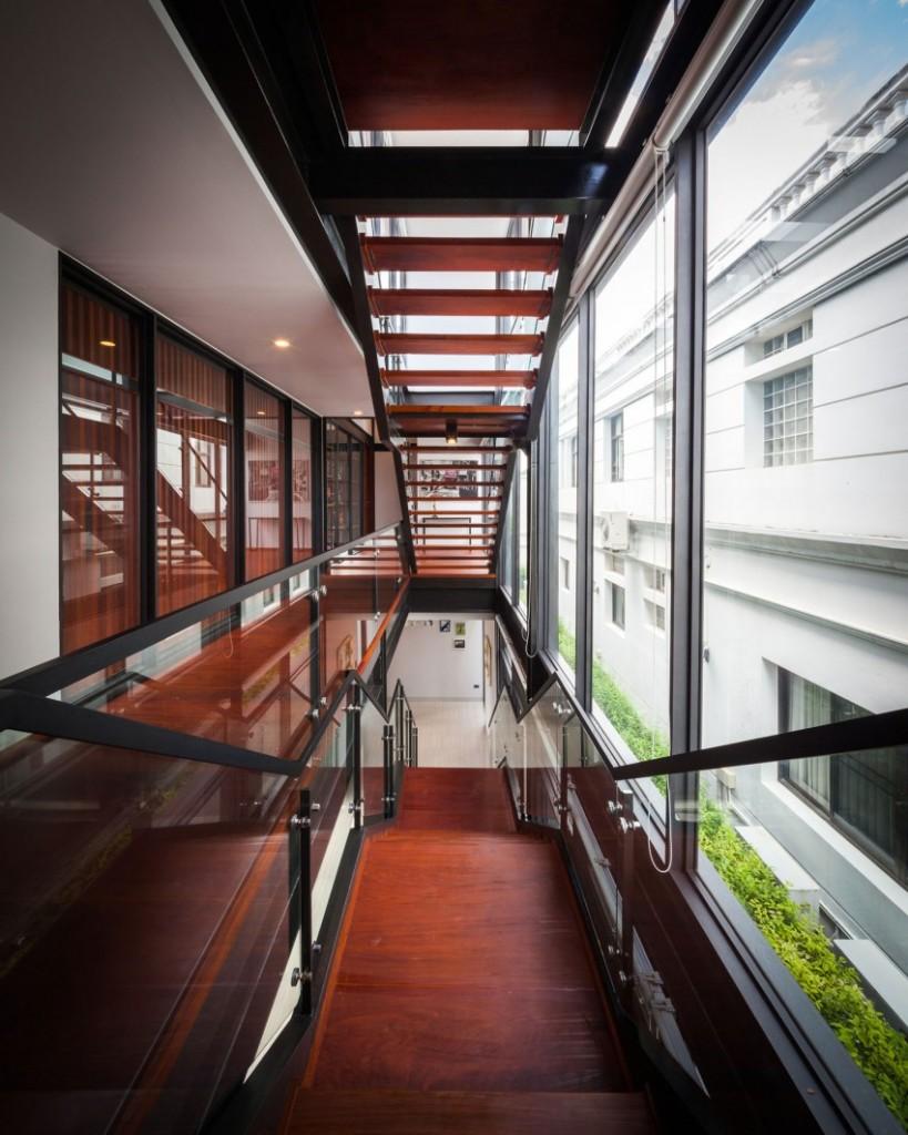 modern-residence-1115