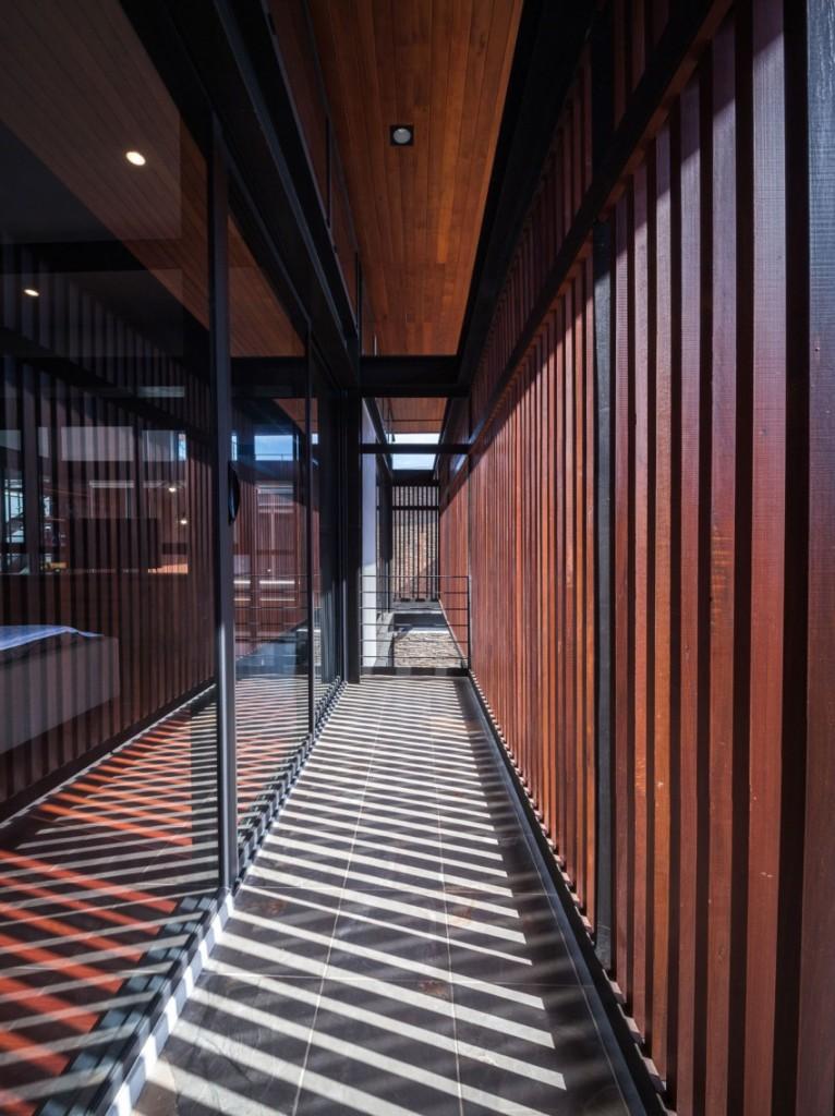 modern-residence-148