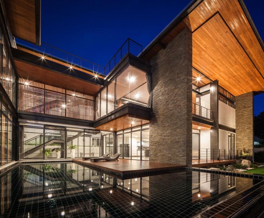 modern-residence-166