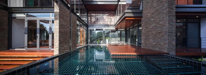 modern-residence-312