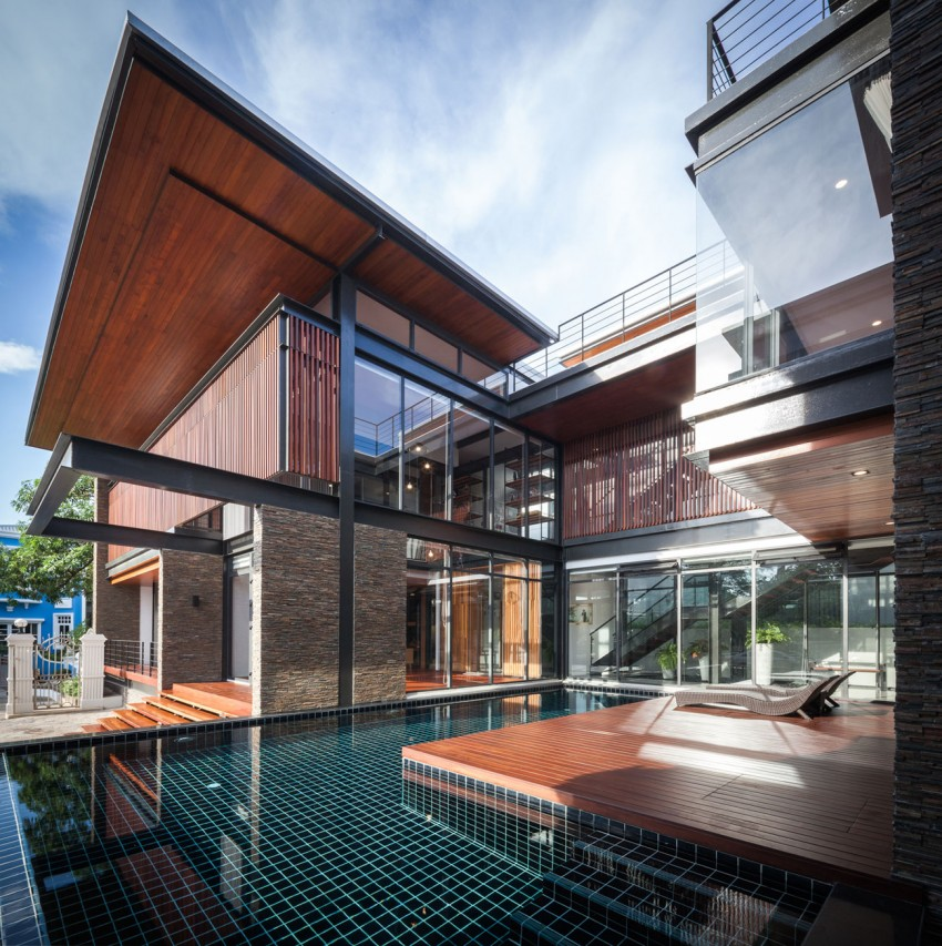 modern-residence-416