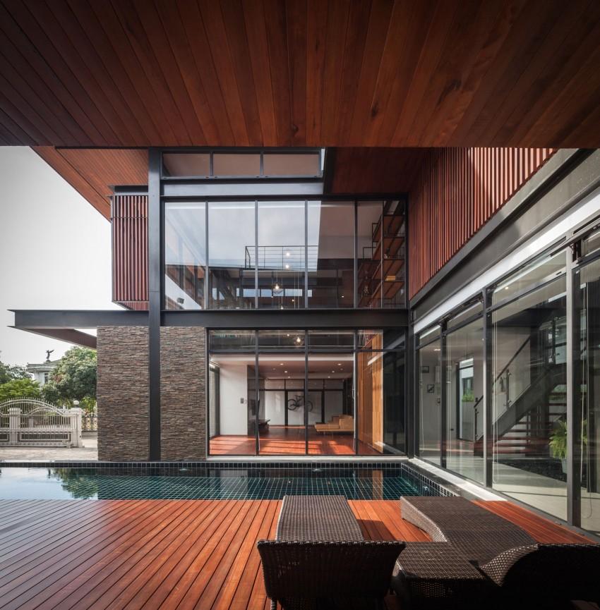 modern-residence-514