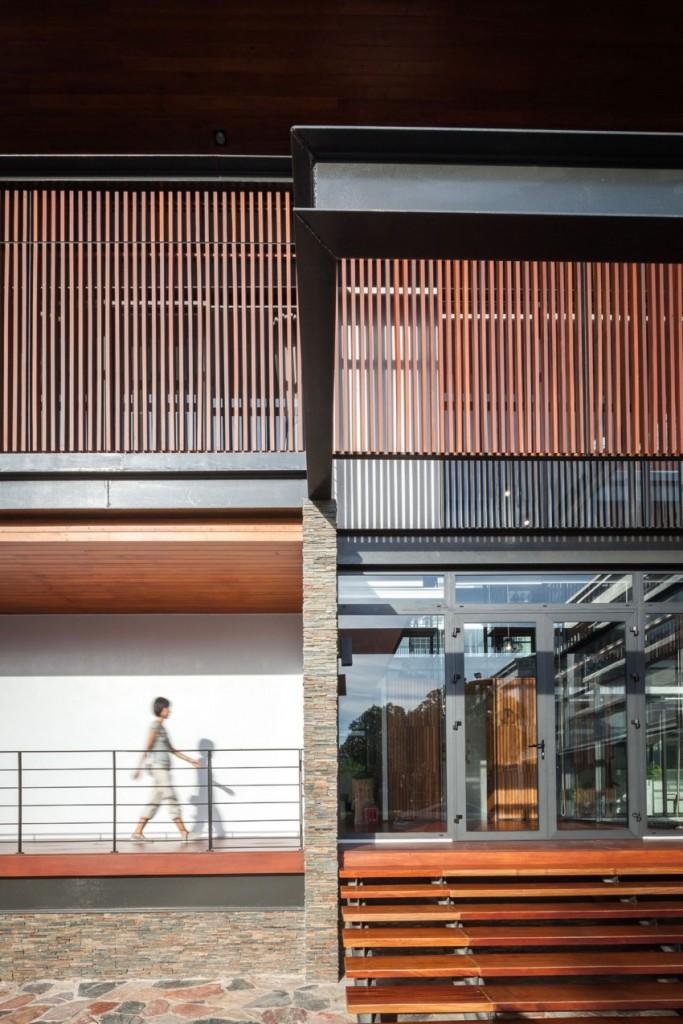 modern-residence-617