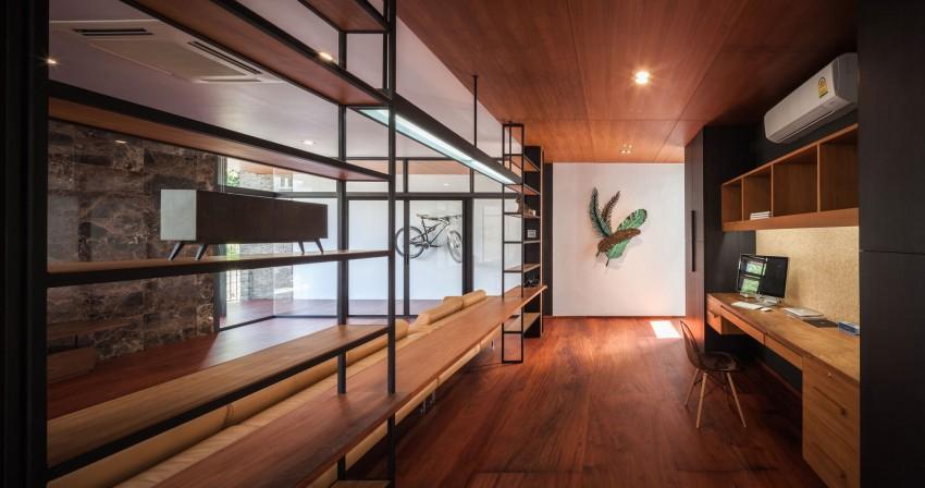 modern-residence-819