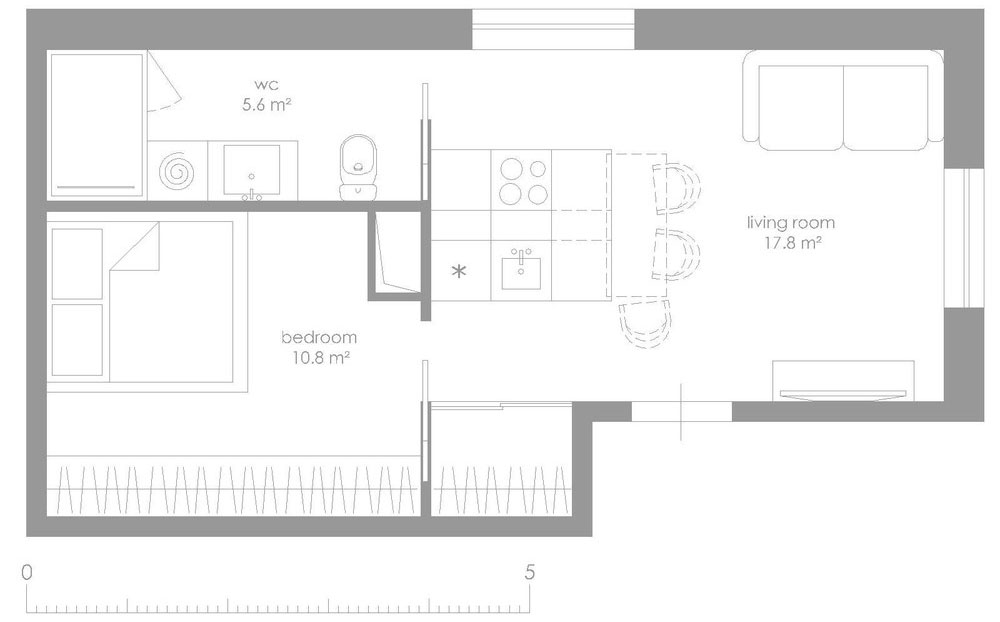 small-house-layout