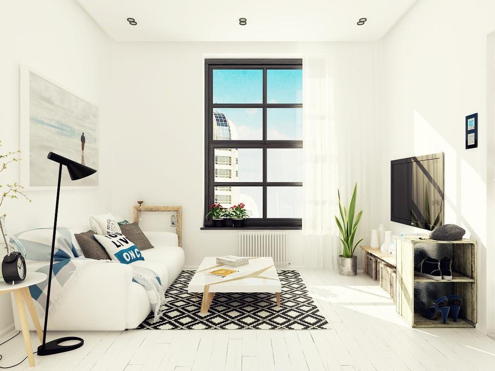 white-walls
