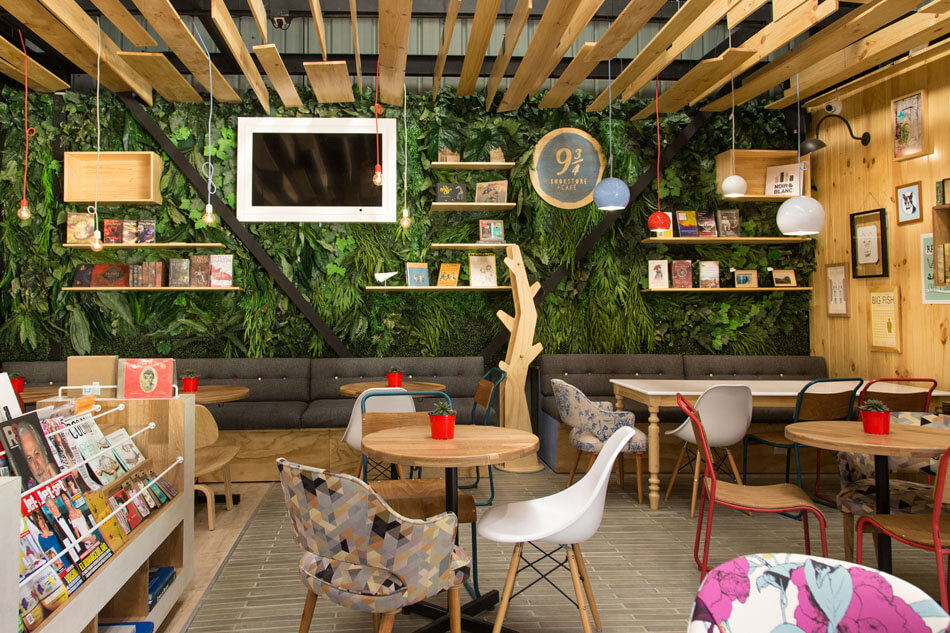 9-¾-Bookstore-and-Café-by-Plasma-Nodo-3