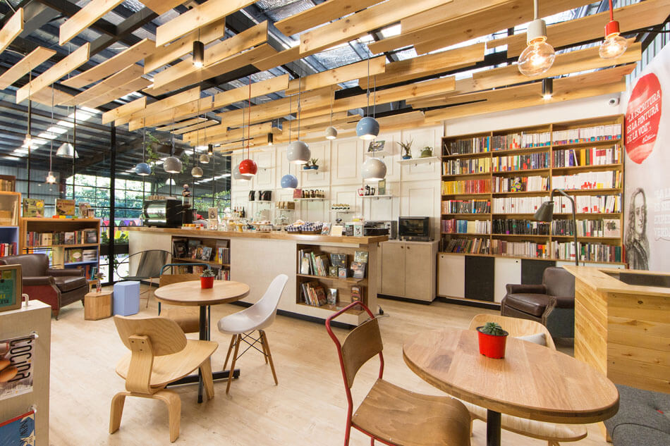9-¾-Bookstore-and-Café-by-Plasma-Nodo-4