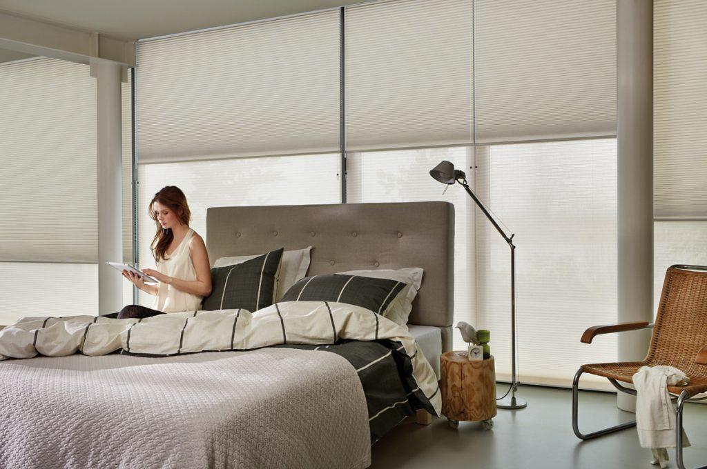 機能型窗簾