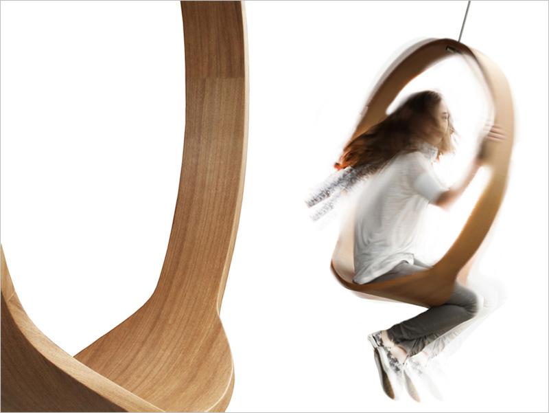swing-chair-design-2