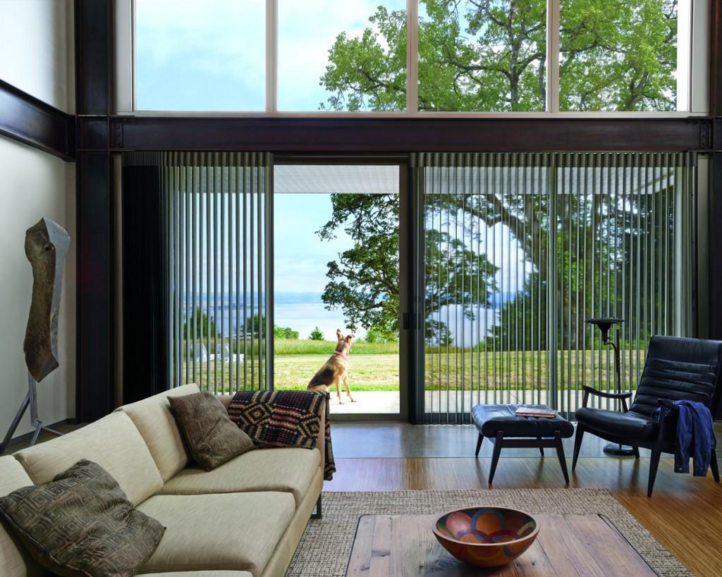 luminette_wandcord_livingroom_8