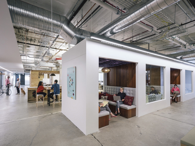 airbnb-offices_091215_04