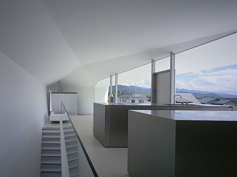 kubotaarchitect_ahouse_db_05
