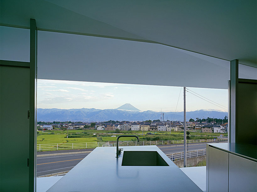 kubotaarchitect_ahouse_db_06
