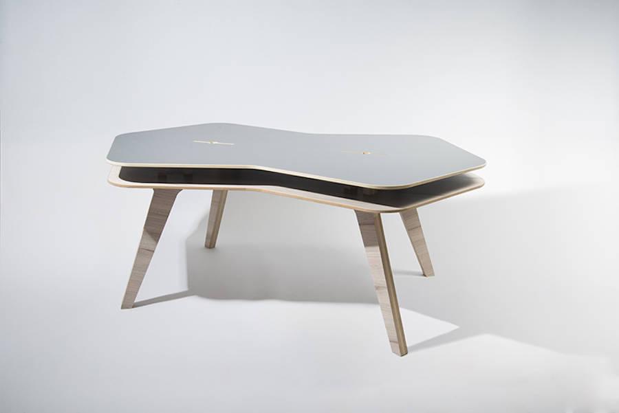 tessellanosdesigns-3-900x601