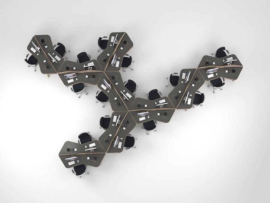 tessellanosdesigns-4-900x676