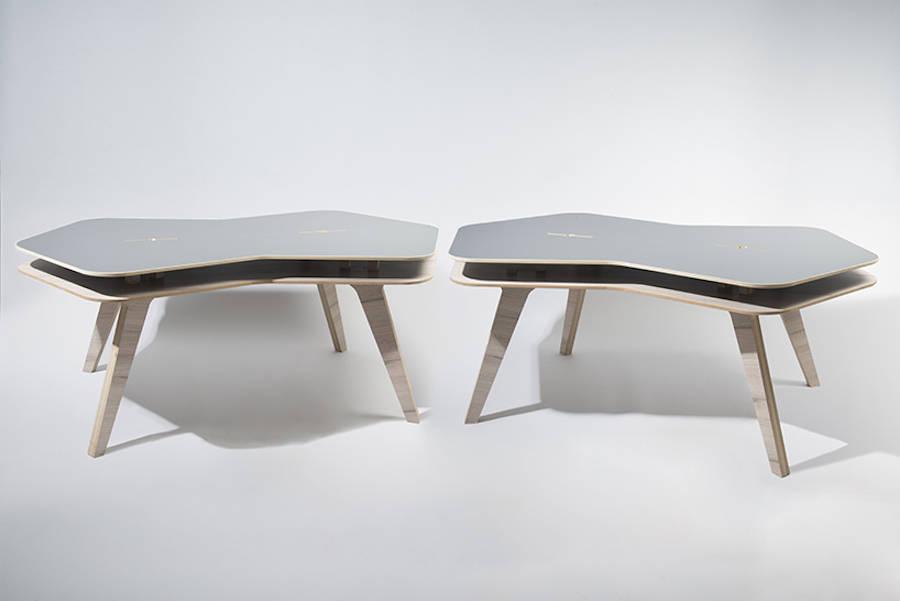 tessellanosdesigns-6-900x601