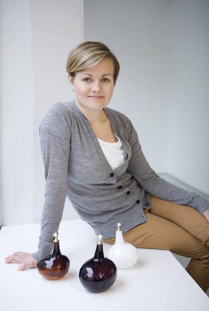 Katriina_Nuutinen_Pulut1-690x1024