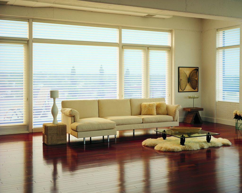 silhouette_easyrise_livingroom_4