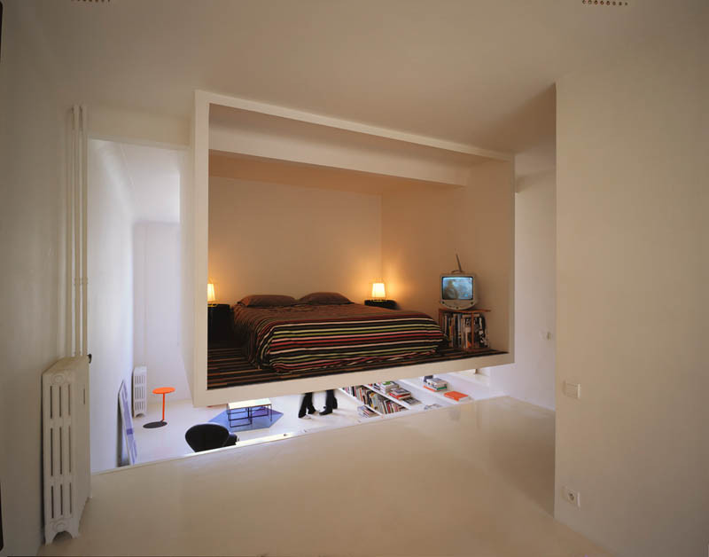 suspended-bedroom_210116_02-800x628