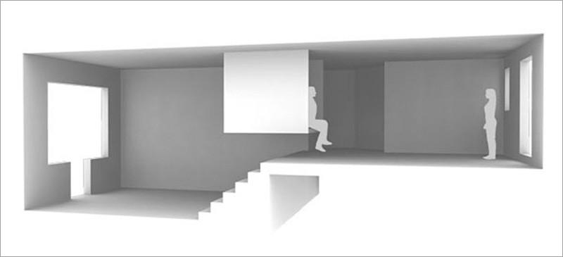 suspended-bedroom_210116_04-800x365