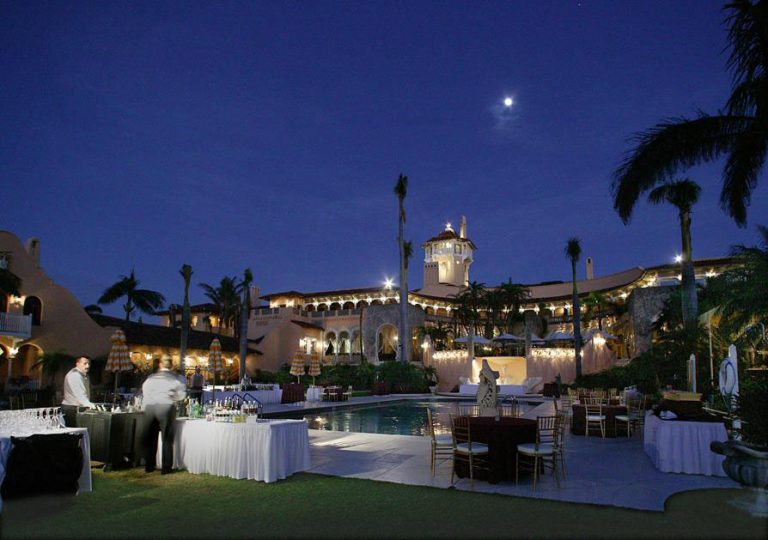 Donald-Trump-Mar-a-Lago-Palm-Beach-Florida_13-768x540