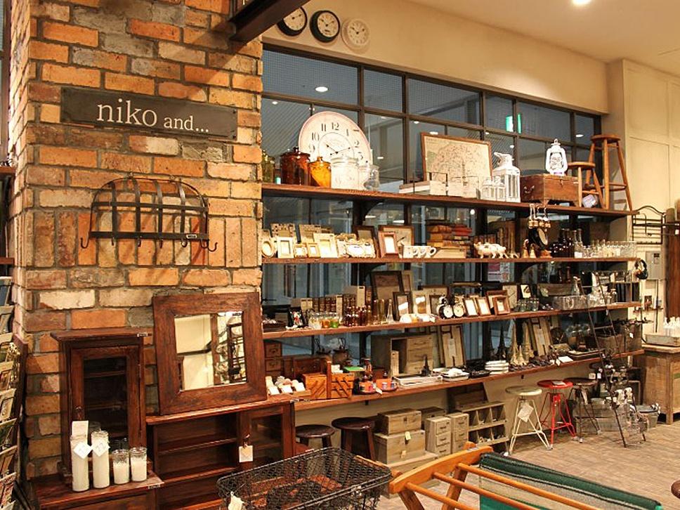 niko and...1