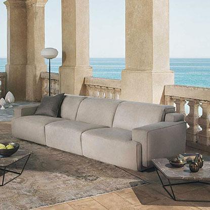 social-divano