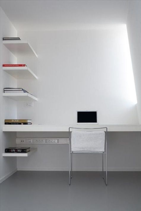 stylish-minimalist-home-office-designs-19